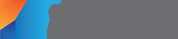 De Groene Scarabee Logo